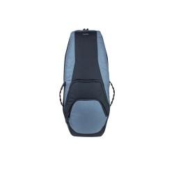 Рюкзак-слингер DANAPER Nautilus 75, Graphite /1075766/