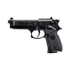 Пневматический пистолет Beretta M 92 FS#