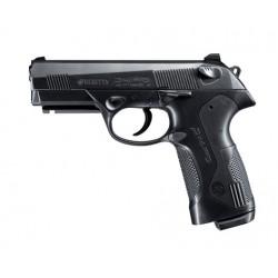 Пневматический пистолет Umarex Beretta Px4 Storm Blowback кал.4,5мм