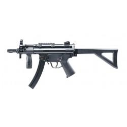 Пневматический пистолет-пулемёт Umarex Heckler & Koch MP5 K-PDW Blowback кал.4,5мм