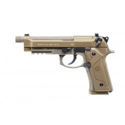 Пневматический пистолет Umarex Beretta Mod. M9A3 FM Blowback кал.4,5мм