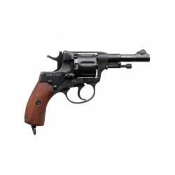 Револьвер травматического действия РНР-У-УОС кал.9мм