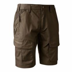 Шорты DeerHunter Reims Shorts (383 Dark Elm)