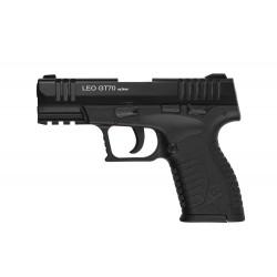 """Пистолет сигнальный Carrera Arms """"Leo"""" GT70"""
