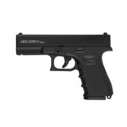 """Пистолет сигнальный Carrera Arms """"Leo"""" GTR17"""