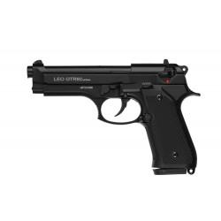 """Пистолет сигнальный Carrera Arms """"Leo"""" GTR92"""
