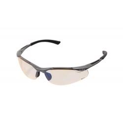 Очки защитные Bolle CONTOUR, линзы ESP