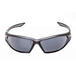 Очки баллистические Bolle Ranger с дымчатыми линзами