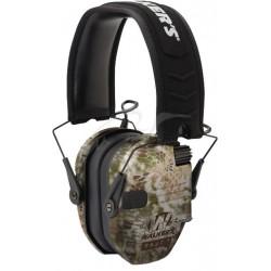 Навушники walker's Razor криптек
