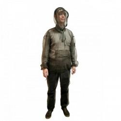 Защитный костюм противомоскитный КМ-1