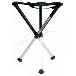 Стул-тренога Walkstool Comfort 55 см