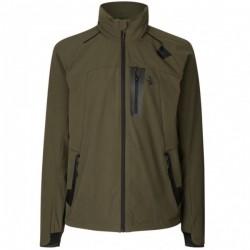 Куртка Seeland Hawker Trek