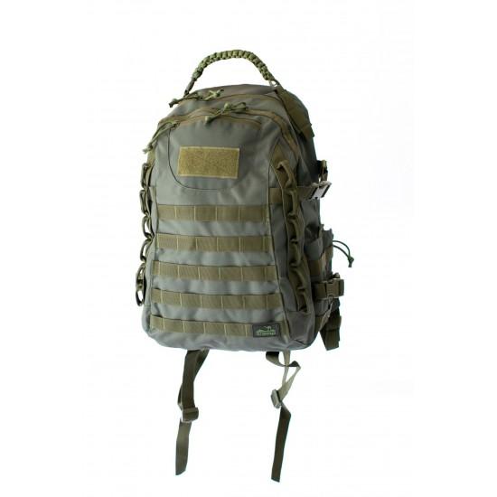 Тактический рюкзак Tramp Tactical 40 л. coyote