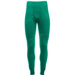 Кальсоны Thermowave 2in1. Цвет - зеленый.