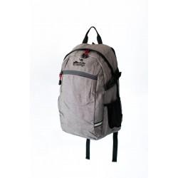 Рюкзак Slash серый