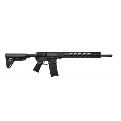 Карабин нарезной Ruger AR-556 MPR ( Multi-Purpose Rifle) кал.223Rem