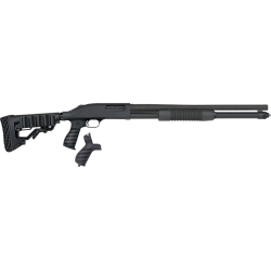 Ружье Mossberg M590 FLEX TAC STK