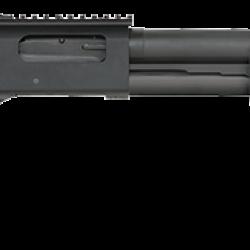 """Ружье Mossberg M590A1 20"""" XS SIGHTS M-LOK"""
