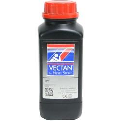 Порох Vectan D20 охотничий бездымный, 500 гр.