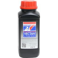 Порох Vectan C7 охотничий бездымный, 500 гр.