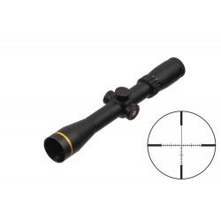 Прицел оптический Leupold VX-Freedom 3-9x40 (30mm) illum. Firedot Tri-MOA