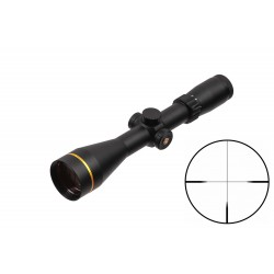 Прицел оптический Leupold VX-Freedom 3-9x50 (30mm) illum. FireDot Twilight Hunter