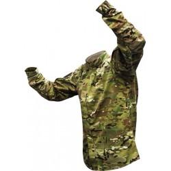 """Рубашка тактическая мужская """"Vertx"""" (MultiCam)"""