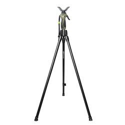Трипод FIERY DEER Trigger stick высота 90-165 cсм.