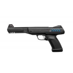 Пистолет пневматический Gamo P-900 IGT