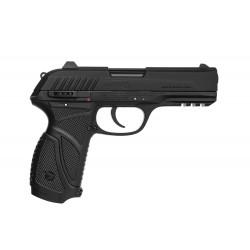 Пистолет пневматический Gamo PT-85 (комплект)
