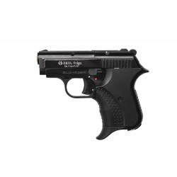 Пистолет сигнальный EKOL VOLGA (черный)