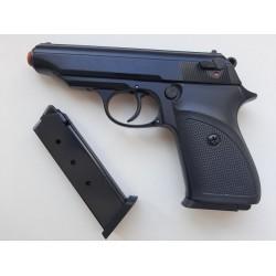 Стартовый пистолет SUR 2608