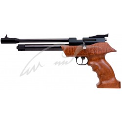 Пистолет пневматический Diana Airbug 4.5 мм