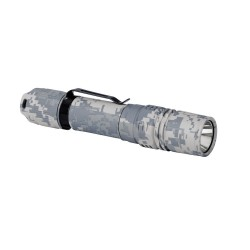 Фонарь Fenix PD35 V20 Camo Edition Cree XP-L HI LED