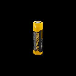 Акумулятор 21700 Fenix ARB-L21-5000