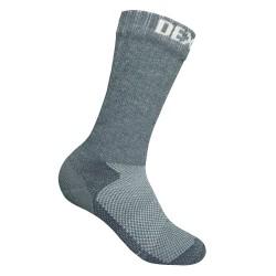 Носки водонепроницаемые Dexshell Terrain Walking Socks р.L