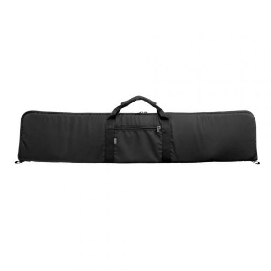 Чехол для ружья A-line® 110 см, Black