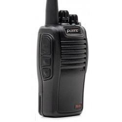 Рация Puxing PX-V9 UHF
