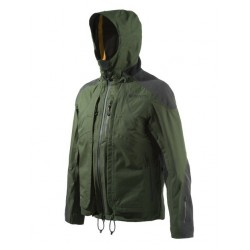 "Куртка охотничья мужская Thornproof ""Beretta"""
