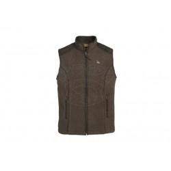 Жилет Verney-Carron Presly Fleece Vest