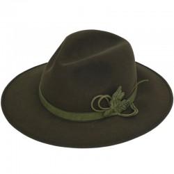 Шляпа для охотников ОКМ-1