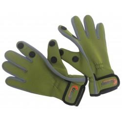 Неопреновые перчатки Tramp TRGB-002