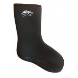 Неопреновые носки Tramp Neoproof TRGB-003