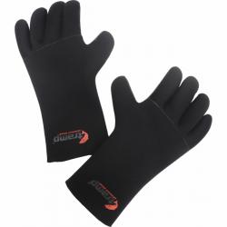 Неопреновые перчатки Tramp Neoproof TRGB-001