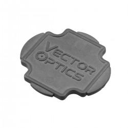 Пластиковая отвертка для оптики Vector Optics