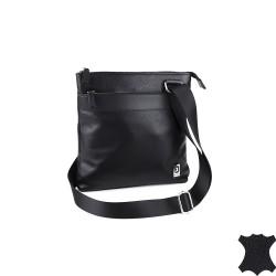 Городская сумка DANAPER GALLANT, Black /1427099/
