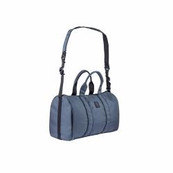 Дорожная сумка DANAPER VOYAGE 16, Gray /1116029/
