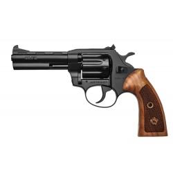 Револьвер под патрон флобера Alfa 441 Classic
