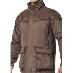 Куртка мисливська OAK к:т.зелена
