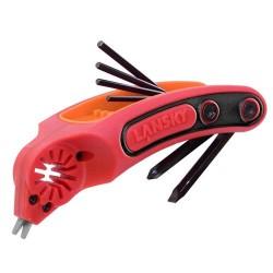 Инструмент для лучников
